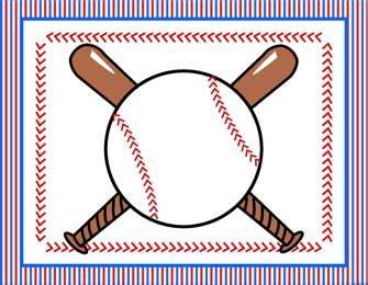 baseball template printable printable template 2017