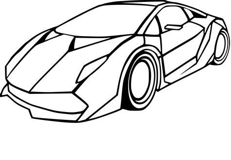 Coloriage Lamborghini Dessin 224 Imprimer Sur Coloriages Info Coloriage Dessin Halloween Page L