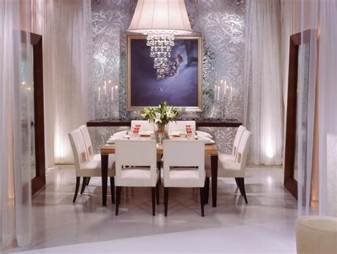 dream dining room dream dining traditional dining room miami by