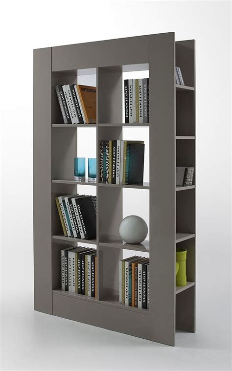 modern bookshelf bookcases ideas ten top brand bookcase modern design