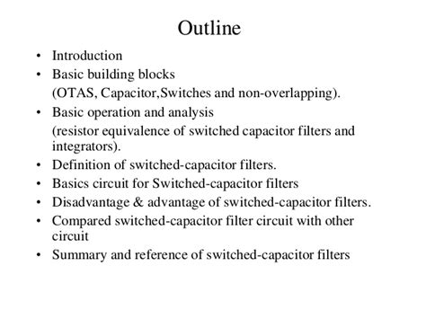filter capacitor definition filter capacitor define 28 images define switched capacitor filter 28 images switched dc