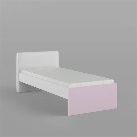 girly bedding girly bed 90 190cm azura home design