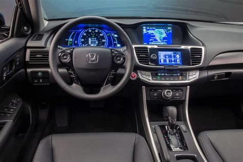 2015 honda accord coupe review price colors concept v6