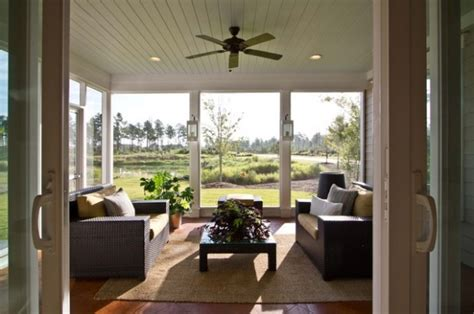 Ideas For Decorating A Sunroom Design Great Sunroom Ideas Studio Design Gallery Best Design