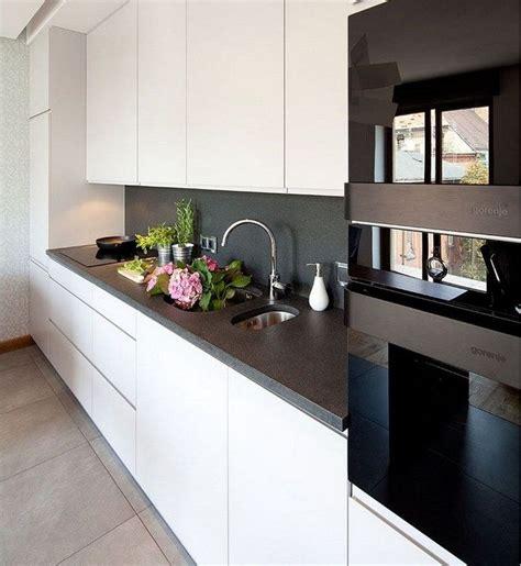 Granit Arbeitsplatte Ikea by De 25 Bedste Id 233 Er Inden For Granit Arbeitsplatte P 229