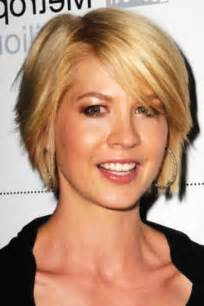 thin hair cuts for 50 pictures short hairstyles for women over 50 for 2015
