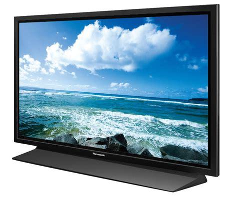 Tv Flat Merk Panasonic panasonic th85pf12uk flat panel plasma tv th 85pf12uk