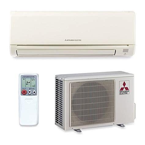 mitsubishi mini wall mount compare price to air conditioner compressor