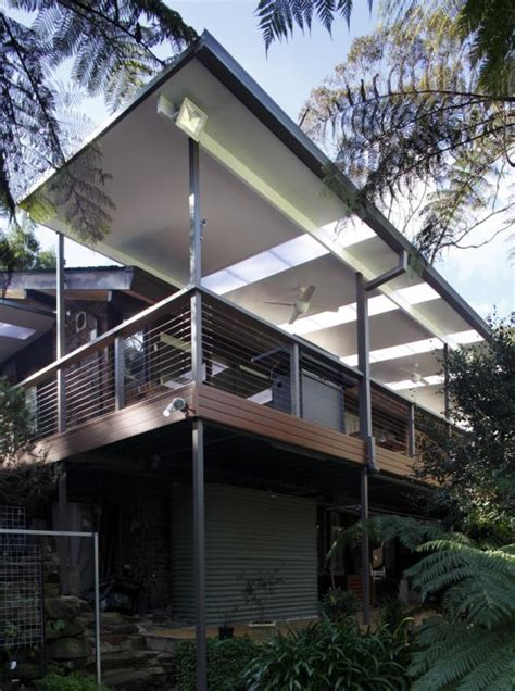 house design flame zone krg building services servicing north shore hornsby