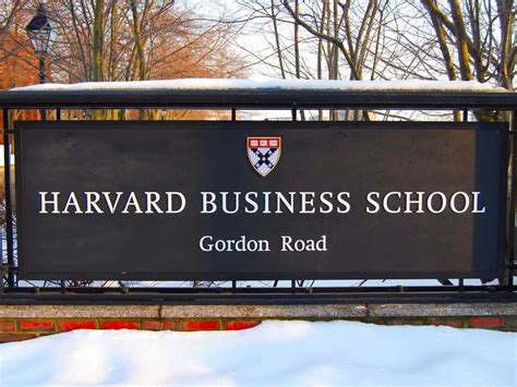 Harvard Mba Linkedin by Ben Edelman Rants After Being Overcharged For Food