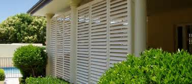 Pergola Blinds And Shutters by Pergola Blinds Related Keywords Pergola Blinds Long Tail