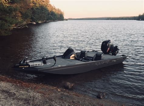 lund bass fishing boats lund renegade bass boat bass boats canoes kayaks and