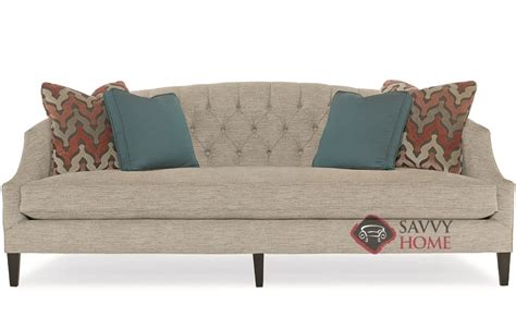 diane couch diane by bernhardt interiors fabric sofa by bernhardt is