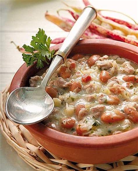 cucina friuli venezia giulia ricette di cucina ricette regionali e scuola di cucina