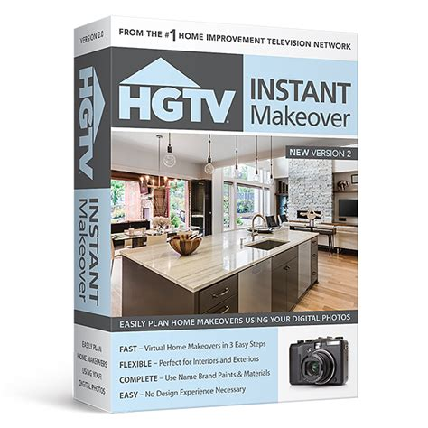 hgtv home design software nova fun home design software instant makeover by hgtv nova