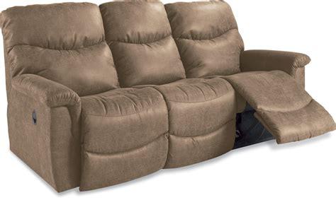 sofas kick   relax  original lay  boy recliner luchatorontocom