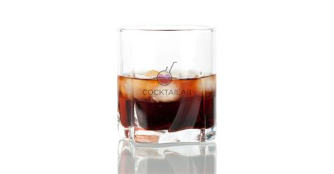 black russian cocktail black russian cocktail cocktail lab cocktail recipes