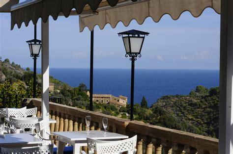 balkon mediterran gestalten 187 sch 246 ne gestaltungsideen