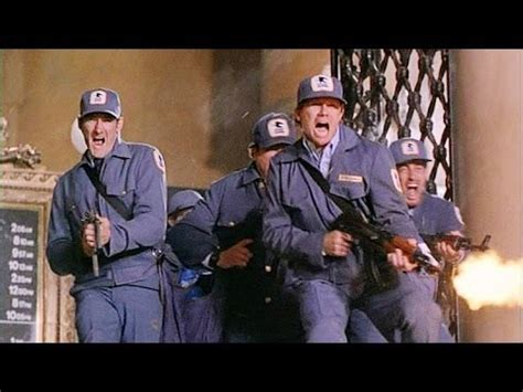 Going Postal going postal u s postal service joins dept agriculture social security admin in ammo