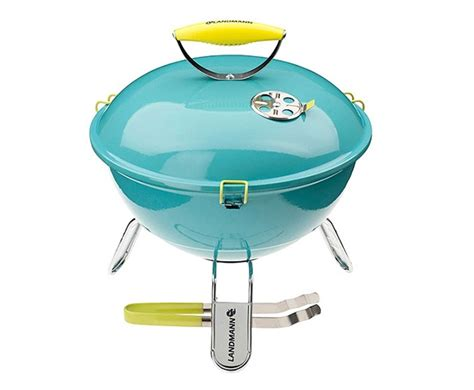 100 home design kettle grill piccolino portable 95 best images about barbecue barbecue tools on pinterest
