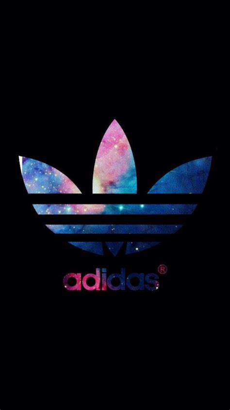 wallpaper iphone 6 adidas 17 best images about adidas on pinterest follow me