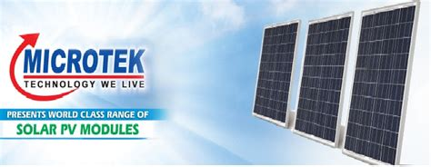 solar light price microtek solar panel products price list kenbrook solar