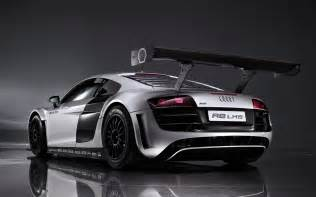 audi r8 wallpaper for android wallpaper wallpaperlepi