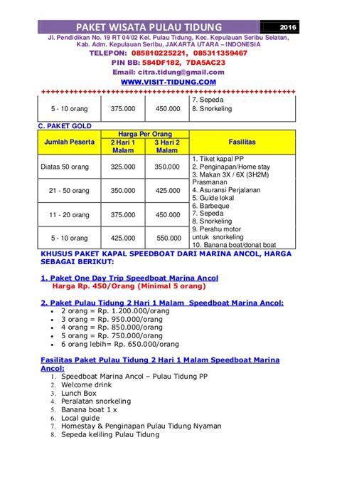 Promo Paket 5 Squishy Squezee Murah paket promo wisata murah pulau tidung 2016