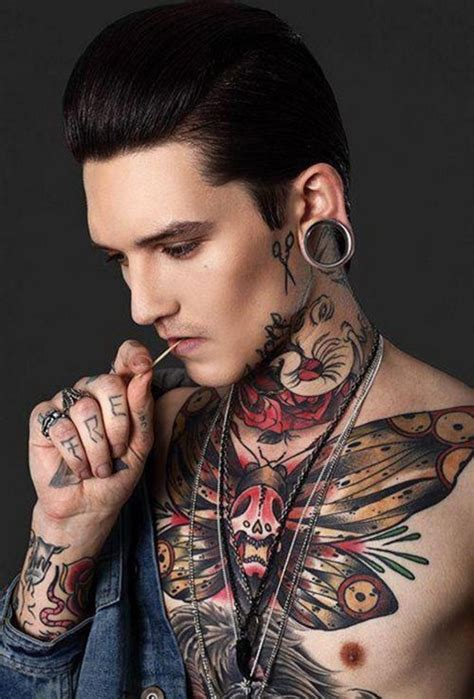 tattoo locations for men cool tattoos for dope tattoos and moth
