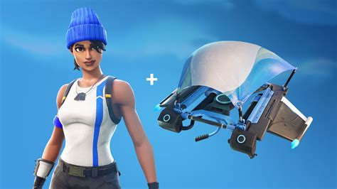 fortnite  skin    ps workaround lets