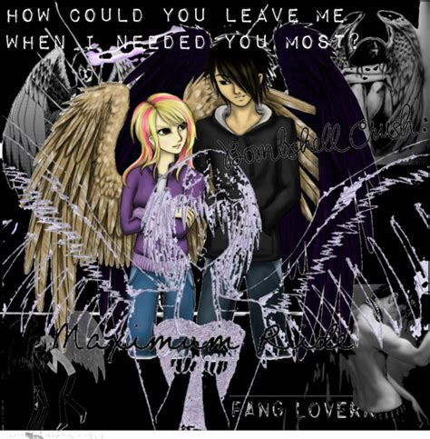 maximum ride pdf 17 best images about maximum ride on