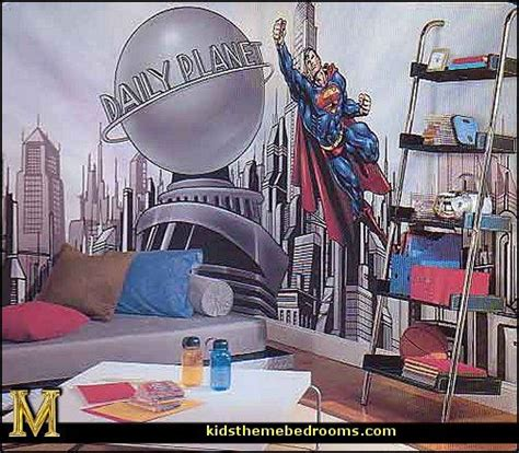 superhero bedroom decor super hero room more boy bedroom ideas kid s room