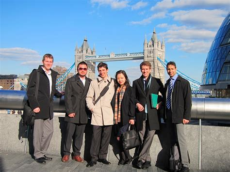 Cambridge Special Interest Groups Mba special interest groups for cambridge mbas cambridge mba