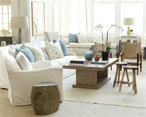 ways to layout your room christmas living room decorating ideas 30 stunning ways to
