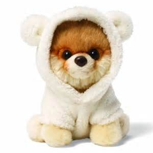 ty ty36587 porte cl 233 beanie boos rootbeer le chien