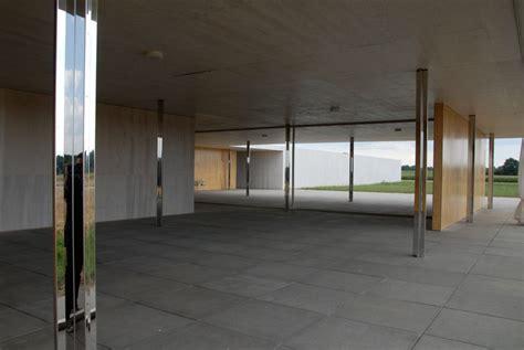 golfclubhaus data  plans wikiarquitectura