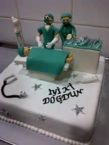 Doctors Cake Ideas 78 Images About Doctor Cakes On Doc