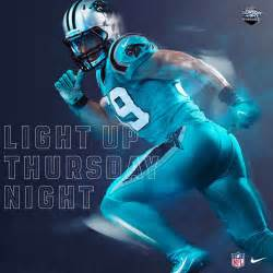 what color are panthers clicks ranking the nfl s color uniforms si
