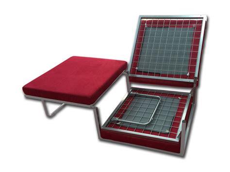 pouf divano letto pouf pouff letto trasformabile in letto puf puff divano