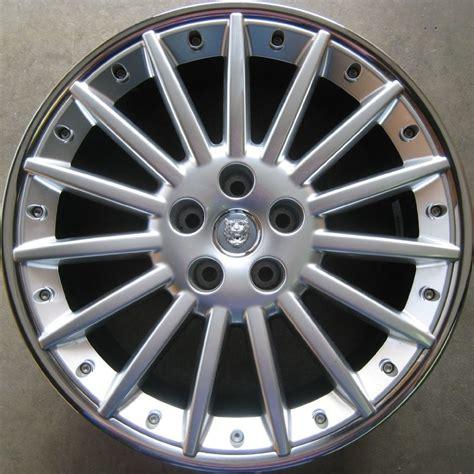 jaguar wheel bolt pattern jaguar xk8 59797plh oem wheel c2n3122 oem original
