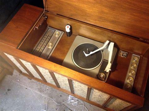 rca victrola record player radio cabinet rca victrola record player radio cabinet redglobalmx org
