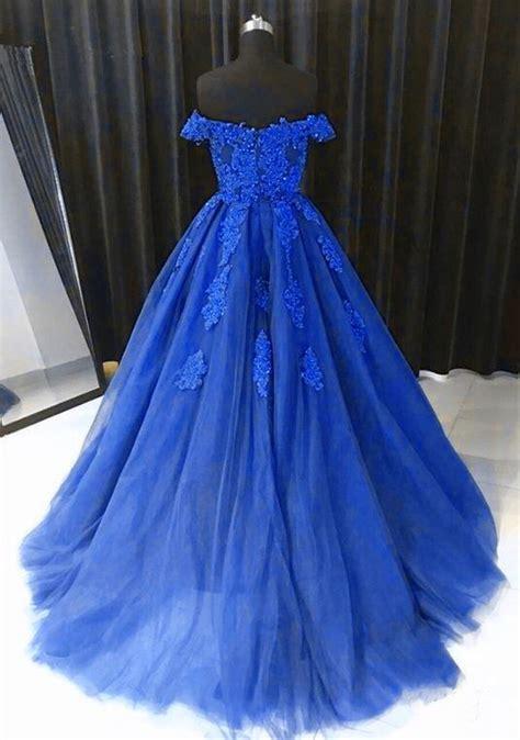 Elegant Simple Wedding Dress For Sale