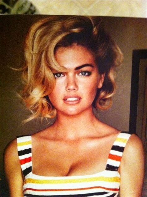 kate uptons hair colour 344 best images about kate upton on pinterest models