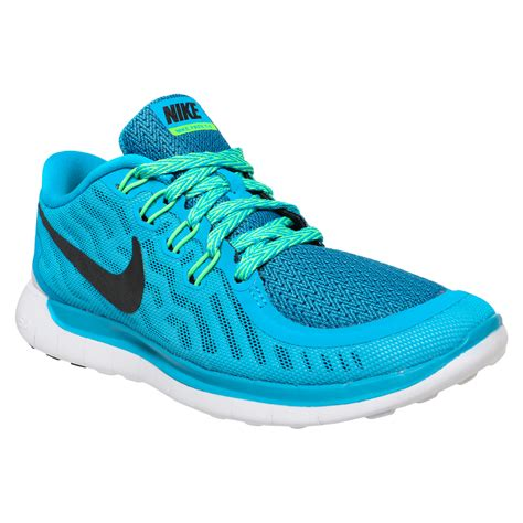 Nike Free S nike free run 5 0 womens blue and purple www imgkid