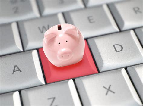 nächste bank koristite e banking zaboravite na redove kamatica