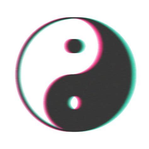 google images yin yang yin and yang tumblr and google on pinterest
