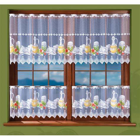 como hacer unas cortinas de cocina cortinas de cocina como hacer como hacer cortinas para