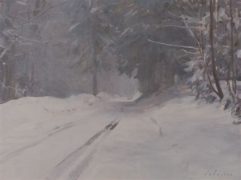 plein air paintings from paint snow hill featured in may 532 best images about art 5 on pinterest st john s oil