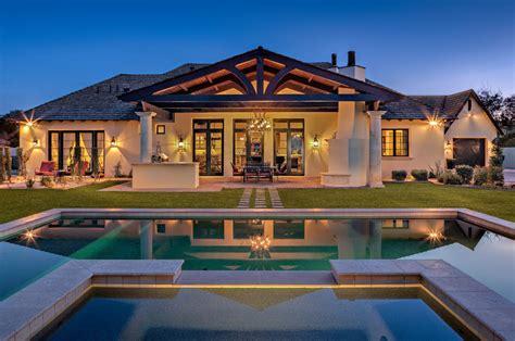 backyard patio roof ideas patio roof designs patio contemporary with bbq indoor outdoor living beeyoutifullife com