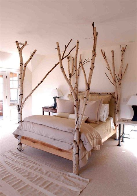 tree bedroom decor amazing tree bed ideas that will breathe life into your